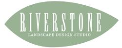 River Stone Gardens logo