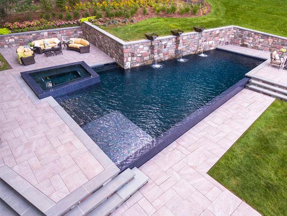 Pool Gallery 1
